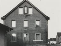 01_2015-11-02__39ae7af7___Schwesternhaus_jpg__Copyright_Kiga_Eussenheim